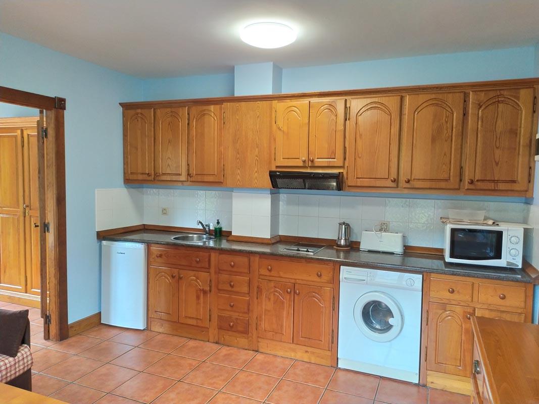 Apartamentosflorinda-apartamento_5