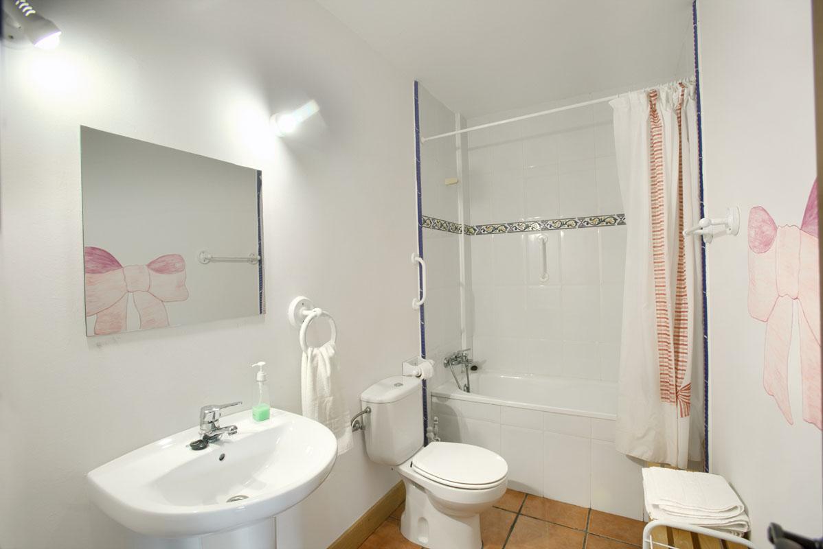 ApartamentosFlorinda_apartamento2_4