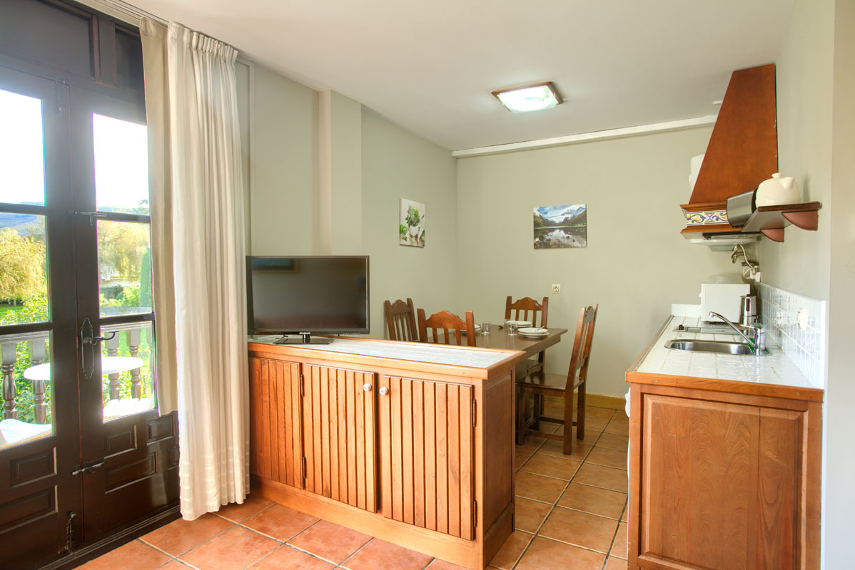 ApartamentosFlorinda_apartamento3_4