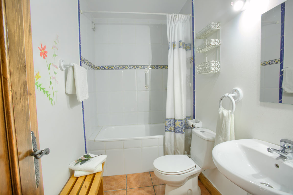 ApartamentosFlorinda_apartamento3_6