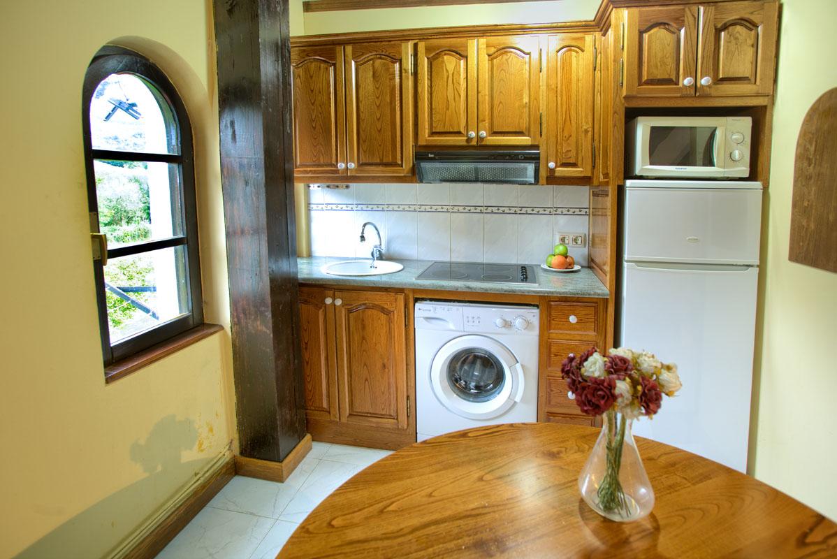 ApartamentosFlorinda_apartamento6_4